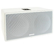 Amps & Watts Block Designer Bluetooth Hi-Fi Speaker - E224626