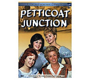 Petticoat Junction - Ultimate Collection 3-DiscDVD Set - E270226