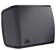 JAM Rhythm Wi-Fi Home Audio Speaker with Built-in Intercom - E231027