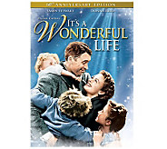 Its A Wonderful Life 2-Disc DVD Set - E263727