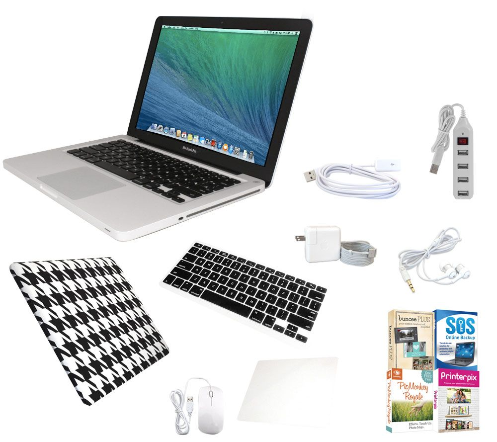 Qvc online shopping