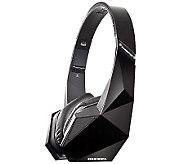 Monster Diesel Vektr On-Ear Headphones - E262728