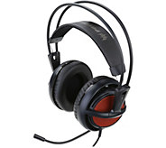 Acer Predator Gaming Headset - E291628