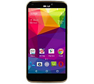 BLU Studio G Plus 8GB HSPA  Unlocked Smartphone - E288829