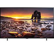 Philips 65 5000 Series 4K Ultra HDTV Built-inChromecast - E293629