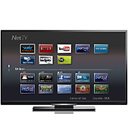 Philips 49 Wi-Fi Smart LED High Definition TV - E227830