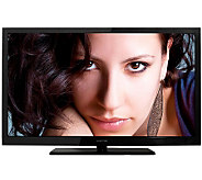 Sceptre 50 Class LCD 1080p HDTV with 3 HDMI - E262630