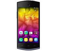 BLU Selfie GSM Unlocked Dual-13 Megapixel Camera Smartphone - E283830