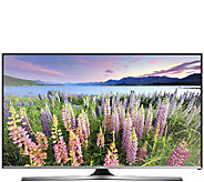 Samsung 48 1080p LED Smart HDTV - E287130