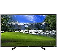 Haier 49 Class LED Smart HDTV - E287830