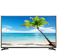 LG 55 LB6500 Series 1080p Smart 3D HDTV w/ WebOS - E226631