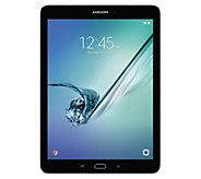 Samsung Galaxy Tab S2 9.7 32GB Tablet - E293731