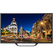 Seiki 39 Diag. 720p LED HDTV with 3 HDMI Inputs - E227332