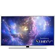 Samsung 48 LED Flat S-ULTRA HDTV - E287132
