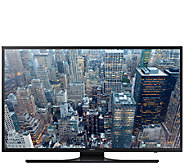 Samsung 40 LED 4K Ultra HD Smart TV - E287332