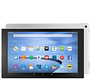 Amazon Fire HD 10 Quad-Core 32GB Wi-Fi Tablet - E287732
