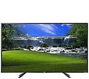 Haier 55 Class LED Smart HDTV - E287832