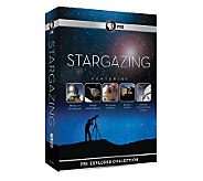 Stargazing 5-Pack DVD - E265533