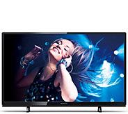 Magnavox 50 Class 1080p LED LCD Smart HDTV - E293533