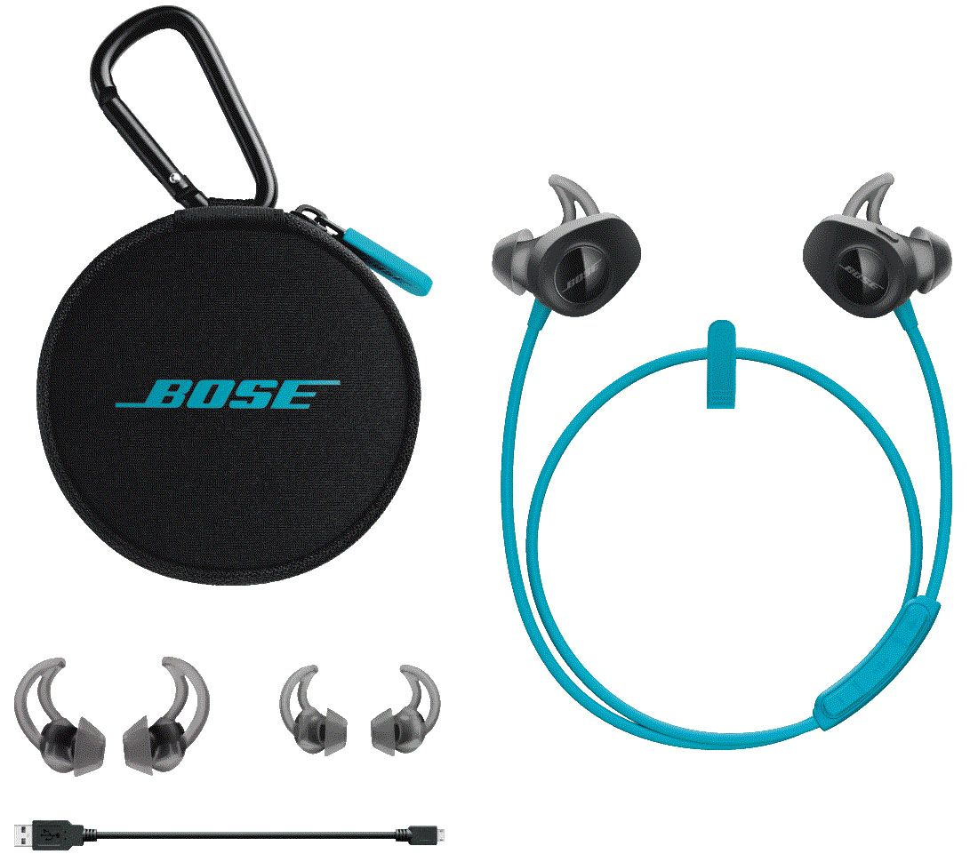 bose gold headphones. bose gold headphones s