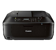 Canon PIXMA MX532 Wireless Inkjet Office All-in-One Printer - E278534