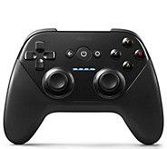 ASUS Bluetooth Wireless Gamepad - E290234