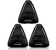 Guardzilla All-In-One HD Video Security System- Three-Pack - E292834