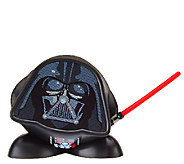 Star Wars Character iHome Bluetooth Speaker - E228035