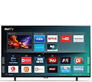 Philips 50 Class 5000 Series Smart Ultra HDTV - E293535