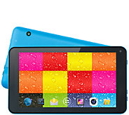Supersonic 7 Android Tablet - A7 Quad Core, 51 2 MB - E282836