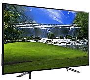 Haier 43 Class 1080p Smart LED HDTV - E287836