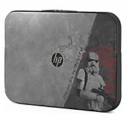 Star Wars Special Edition 15.6 Laptop Sleeve - E285437