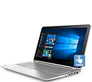 HP ENVY x360 15 2-in-1 Laptop - Core i7, 8GB RAM, 256GB SSD - E289337