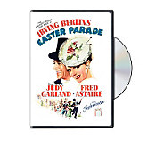 Easter Parade DVD - E268038