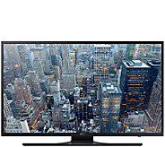 Samsung 50 LED 4K Ultra HD Smart TV - E287138
