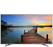 Hisense 55 H9 Series 4K Ultra HD Smart TV - E292038