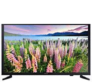 Samsung 32 Class 1080p HDTV - E292838