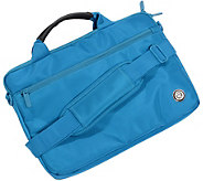 SlipIt 11.6 Laptop Carrying Case - E294039