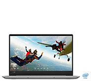 Lenovo 15.6 IdeaPad Laptop - Core i5, 8GB RAM,256GB SSD - E294539