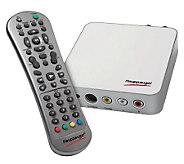 Hauppauge WinTV-HVR-1950 USB Hybrid Video Recorder - E220840