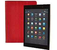 LePan Mini 8 8GB Quad Core Android Tablet w/ Google Play, Case&Protection - E227940