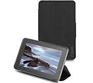 Amazon 8 Tablet HD Display Wi-Fi 8GB SD Card Case & Software - E229440