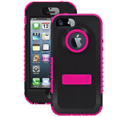 Trident CY-IPH5 iPhone 5 Cyclops Case - E263140