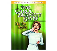Carol Burnett Show: This Time Together Collectors Edition - E270240