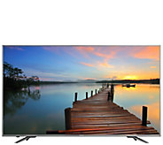 Hisense 65 H9 Series 4K Ultra HD Smart HDTV - E292040