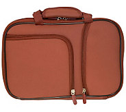 PocketPro 10 Netbook Case - Red - E247641