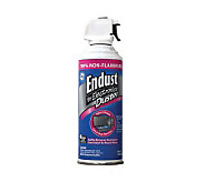 Endust Electronics 10-oz Nonflammable Duster - E255341
