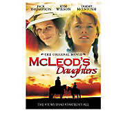 McLeods Daughters: The Original Movie (1996) - E265641