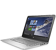 HP 13 Envy Laptop - Core i5, 8GB RAM, 128GB SSD - E285441