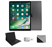 Apple iPad Pro 12.9 512GB Wi-Fi & Accessories - E291841